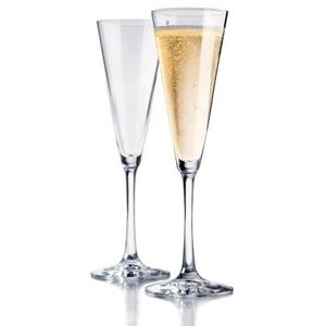cos-libbey-vina-trumpet-champagne-flute-set-of-6-2009-de