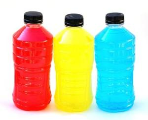 sports-drinks-92073900059_xlarge