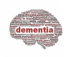 5.dementia