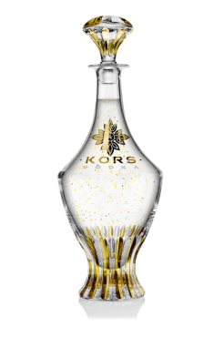kors_vodka_24k_george_v_1024x1024